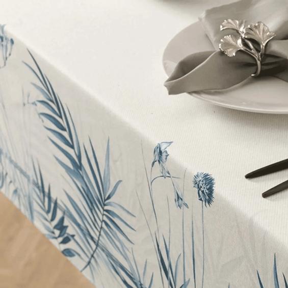 Detalhe-toalha-de-mesa-zaida-karsten