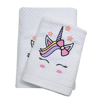 Toalha-de-banho-infantil-unicornio