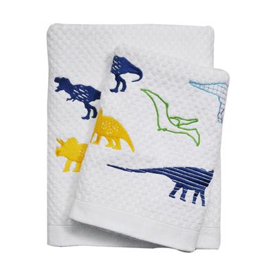 Jogo-de-banho-infantil-Dinossauro