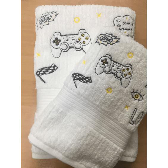 Banho-infantil-game