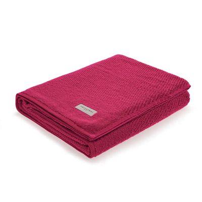 Toalha-de-banho-casteli-trussardi-pink