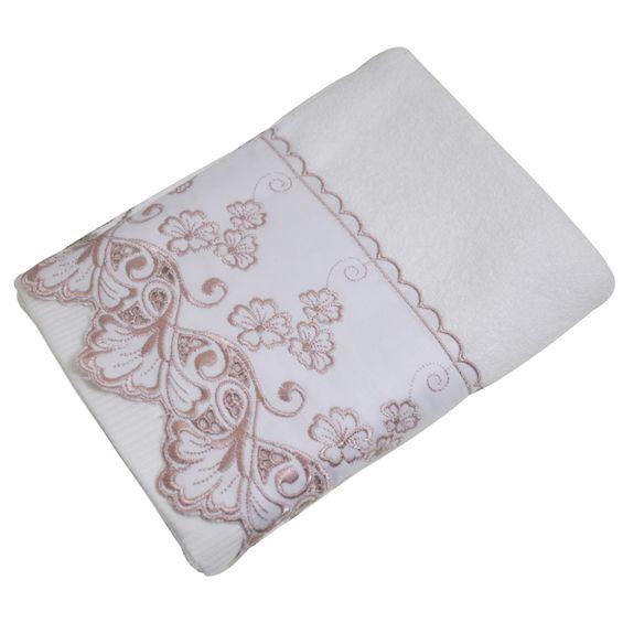 Toalha-de-lavabo-rosa-markem-fassi-diversos