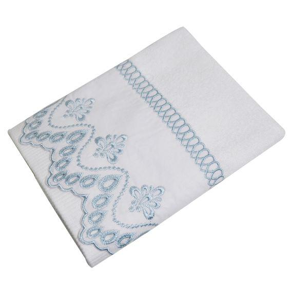 toalha-de-lavabo-diversos-marquen-fassi-azul