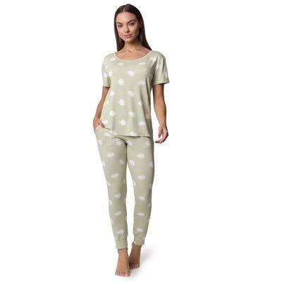 Pijama-Feminino-149200-detalhe