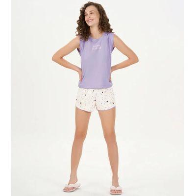 Pijama-feminino-12737-cor-com-amor-detalhe