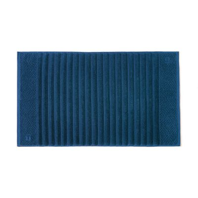 toalha-de-piso-para-os-pes-marinho