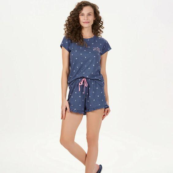 pijama-feminino-cor-com-amor-12823