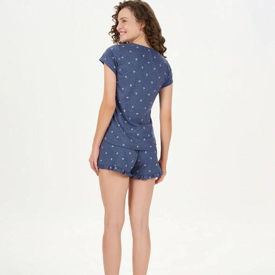Detalhe-pijama-cor-com-amor-12823