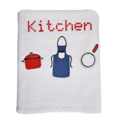 Pano-de-copa-kitchen