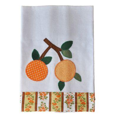 Pano-de-copa-laranjas-patworking